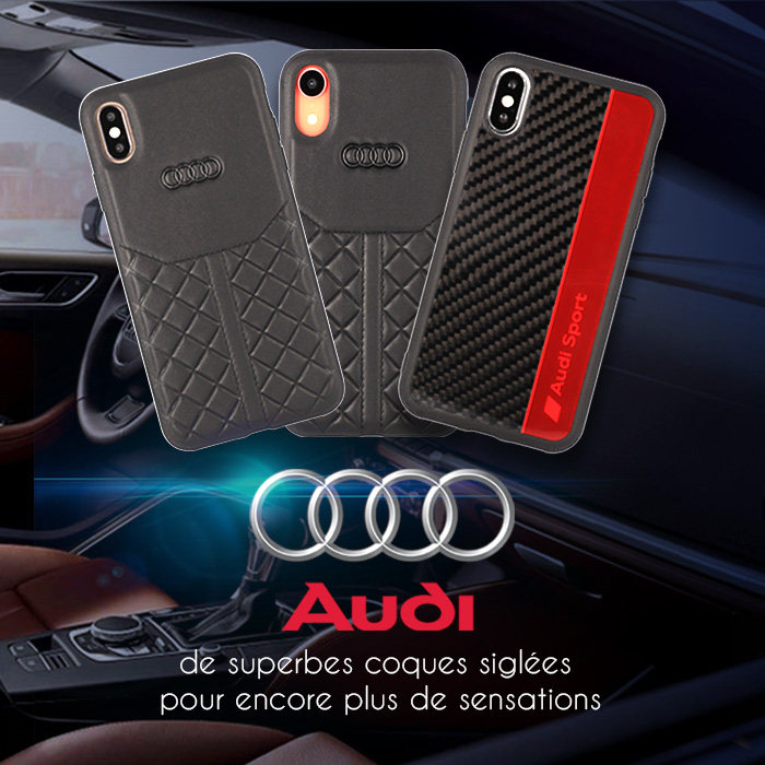 slide-portable-audi-700x700